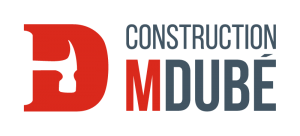 Construction M Dubé