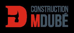 Construction M Dubé